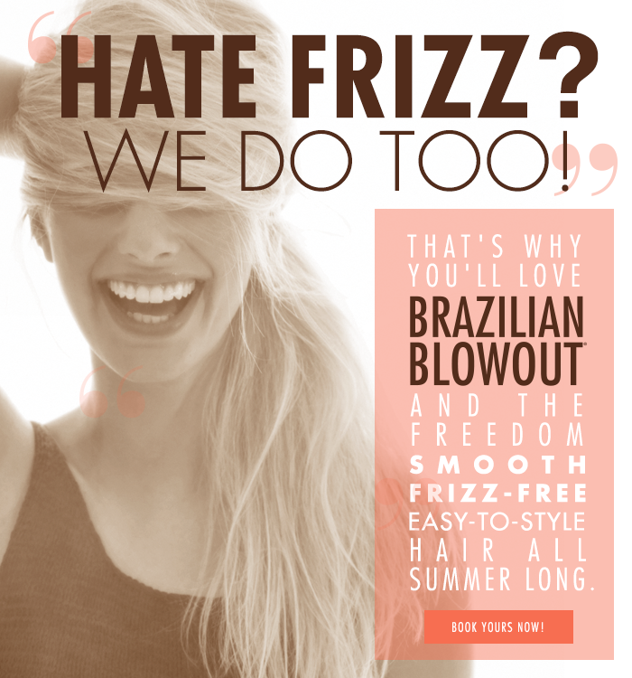 terra salon and spa northbrook brazilian blowout treatment 60062.png