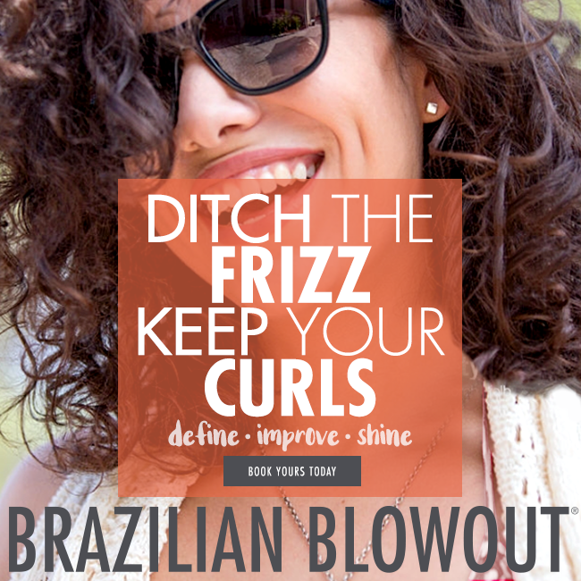 terrra salon and spa northbrook brazilian blowout treatment curly.png
