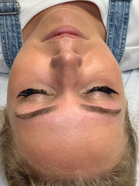 northbrook spa eyelash extensions.jpg