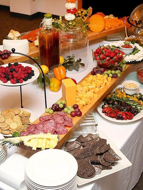 Mediterreanan Cheese Board by David Miller vertical.jpg