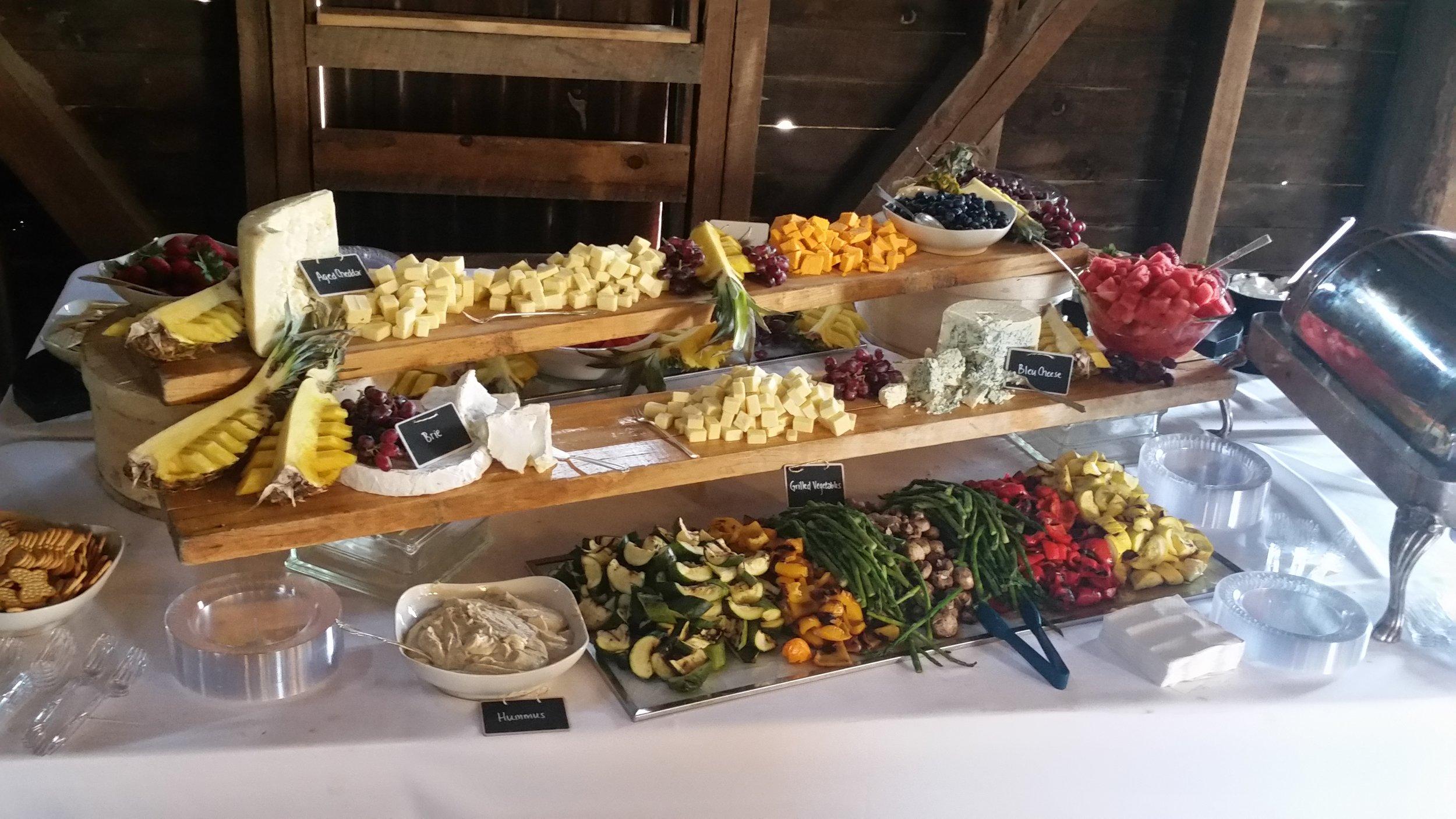 Mediterranean Cheese Board.jpg