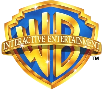 Warner-Bros-Inter_logo.png