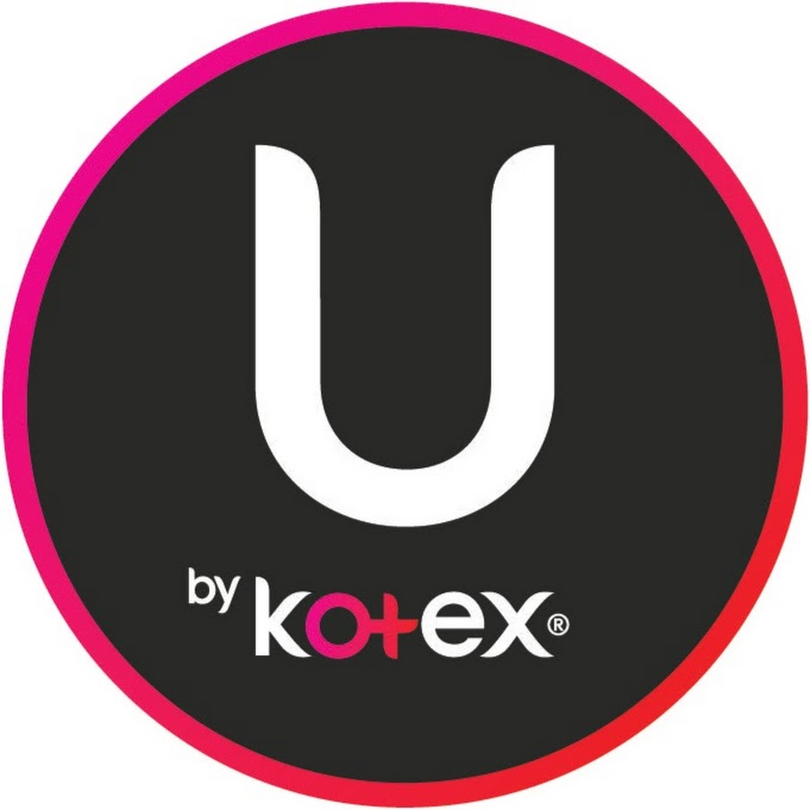 u by kotex logo.jpg