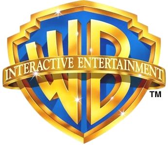 Warner-Bros-Inter_logo.png