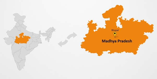 madhya-pradesh-india-powerpoint-map-slide-l.jpg