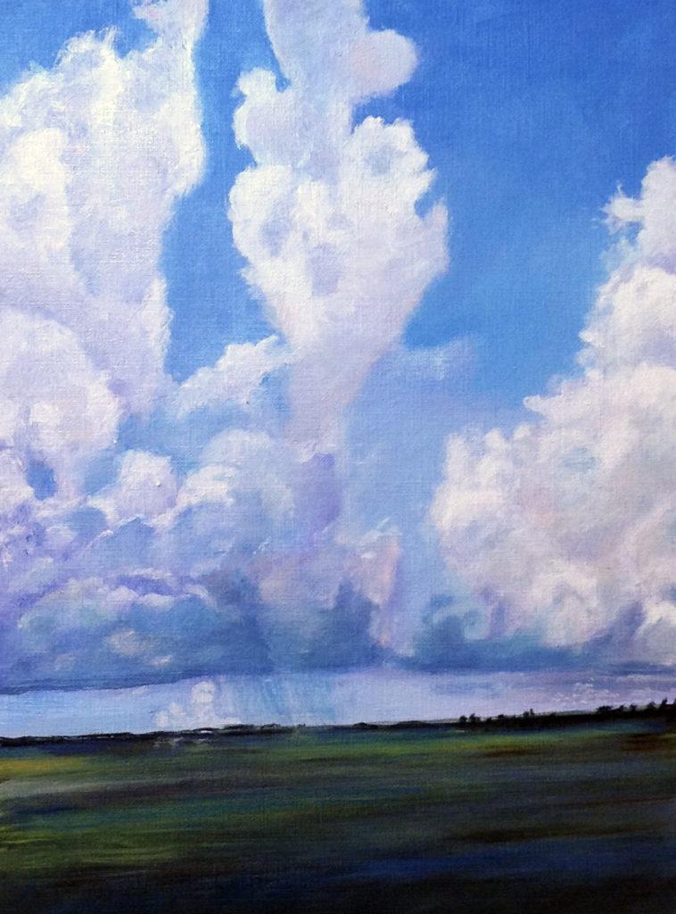 Rain-Clouds-over-ground-758x1024.jpg