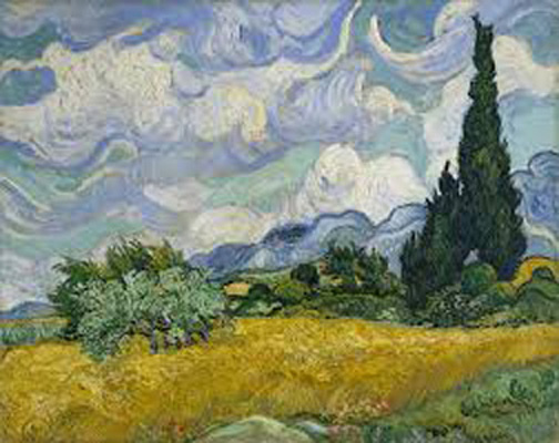 Wheat-Fields-with-Crypresses-by-Vincent-VanGogh2.jpg