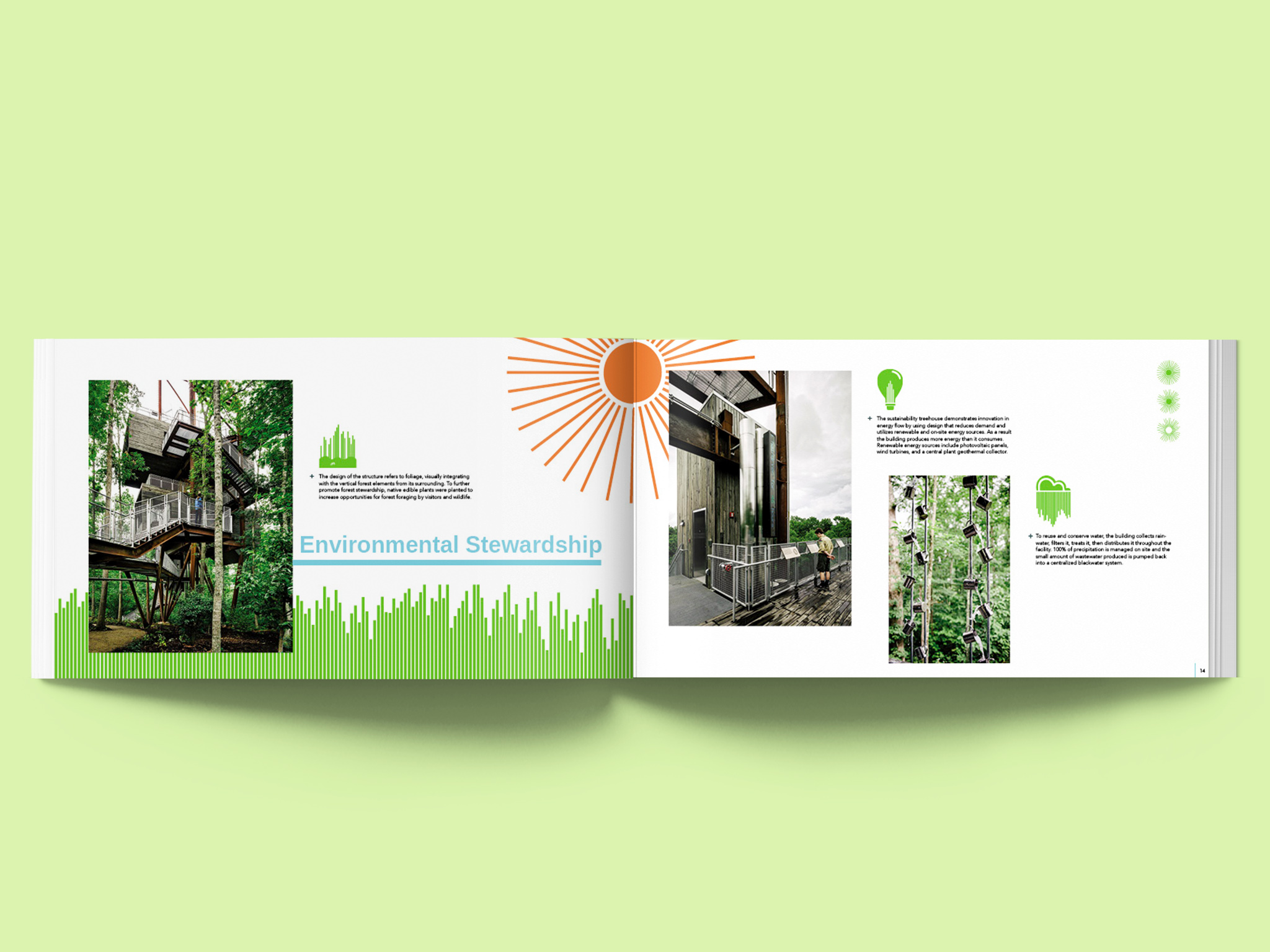 mithun_page5_green.jpg