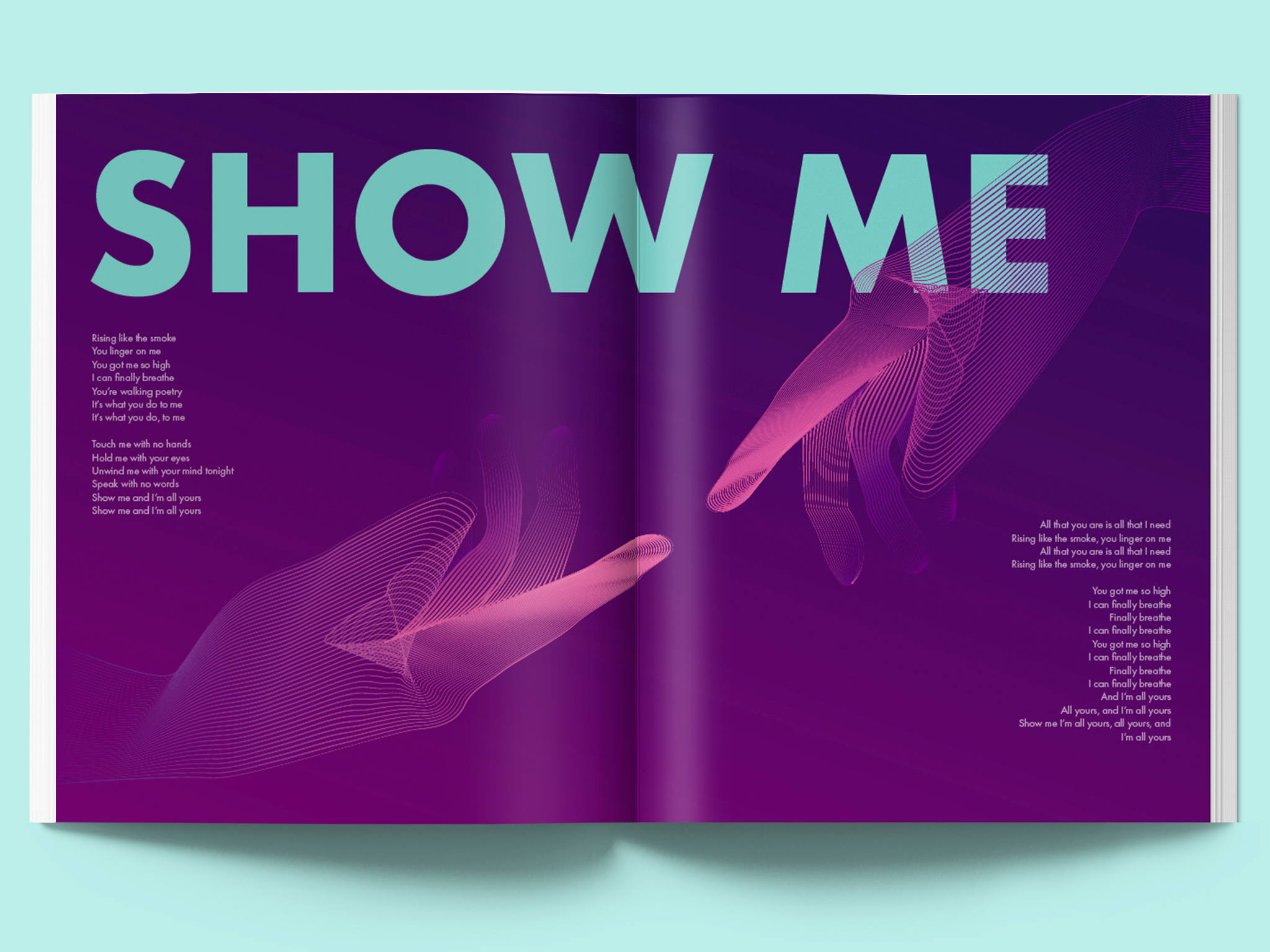 showme_color.jpg