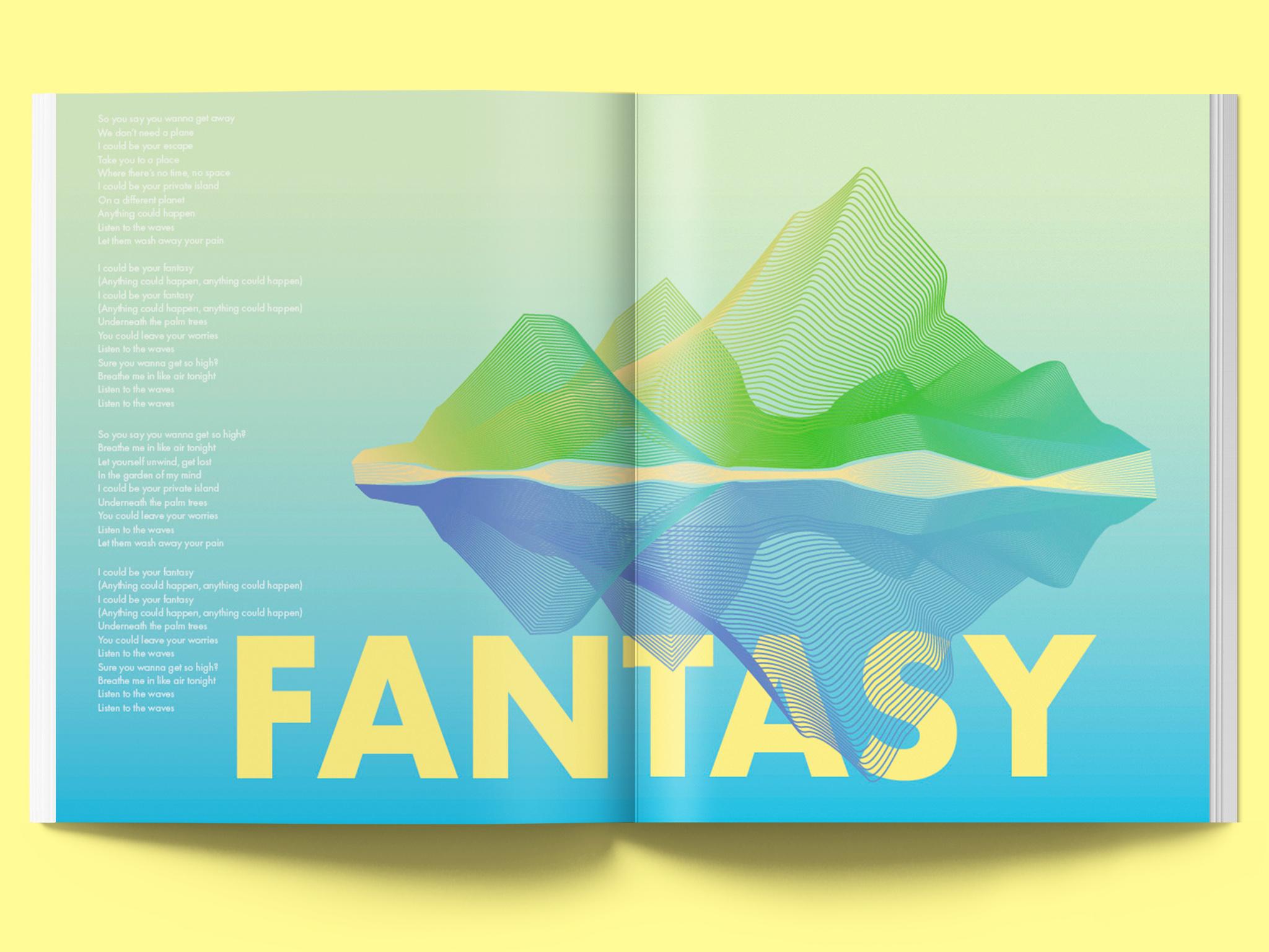 fantasy_color.jpg