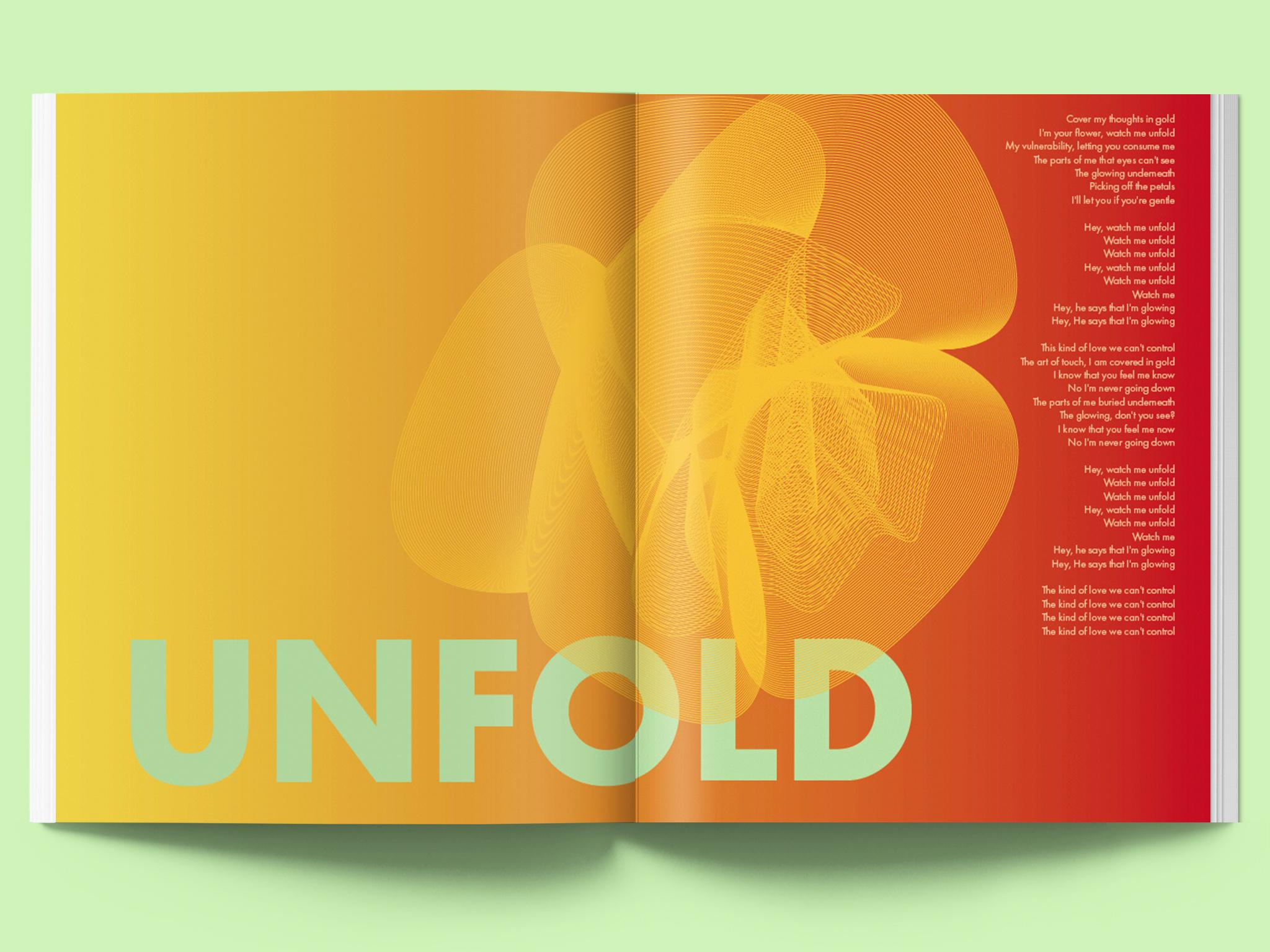 unfold_color.jpg