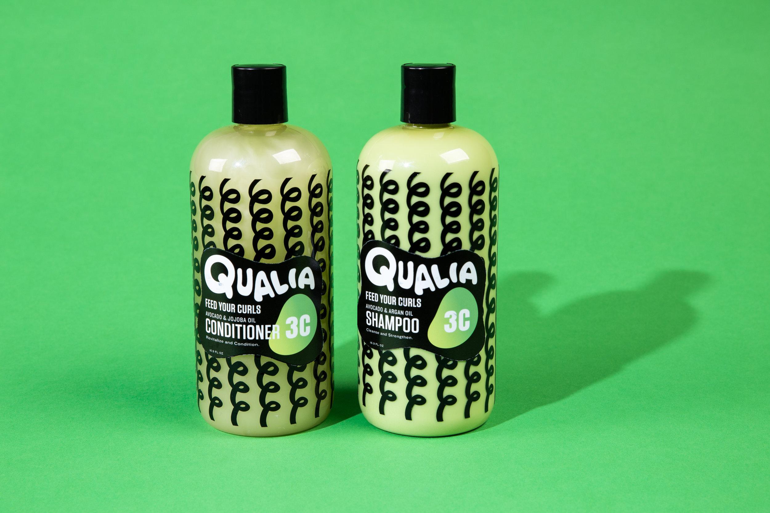 Qualia-3345.jpg