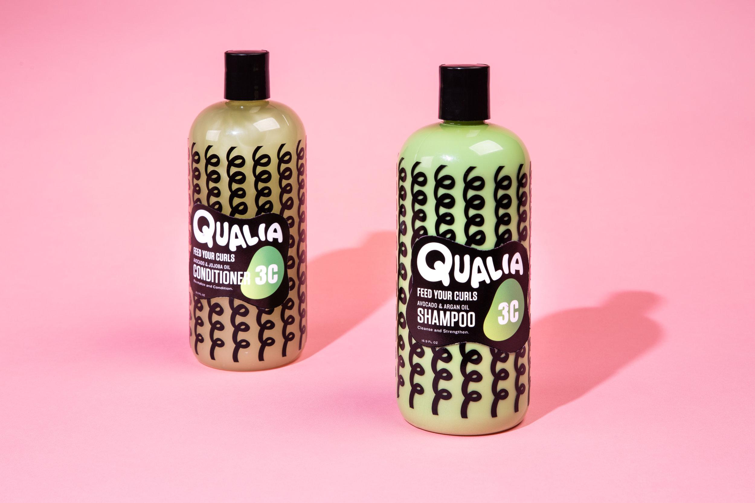 Qualia-3388.jpg