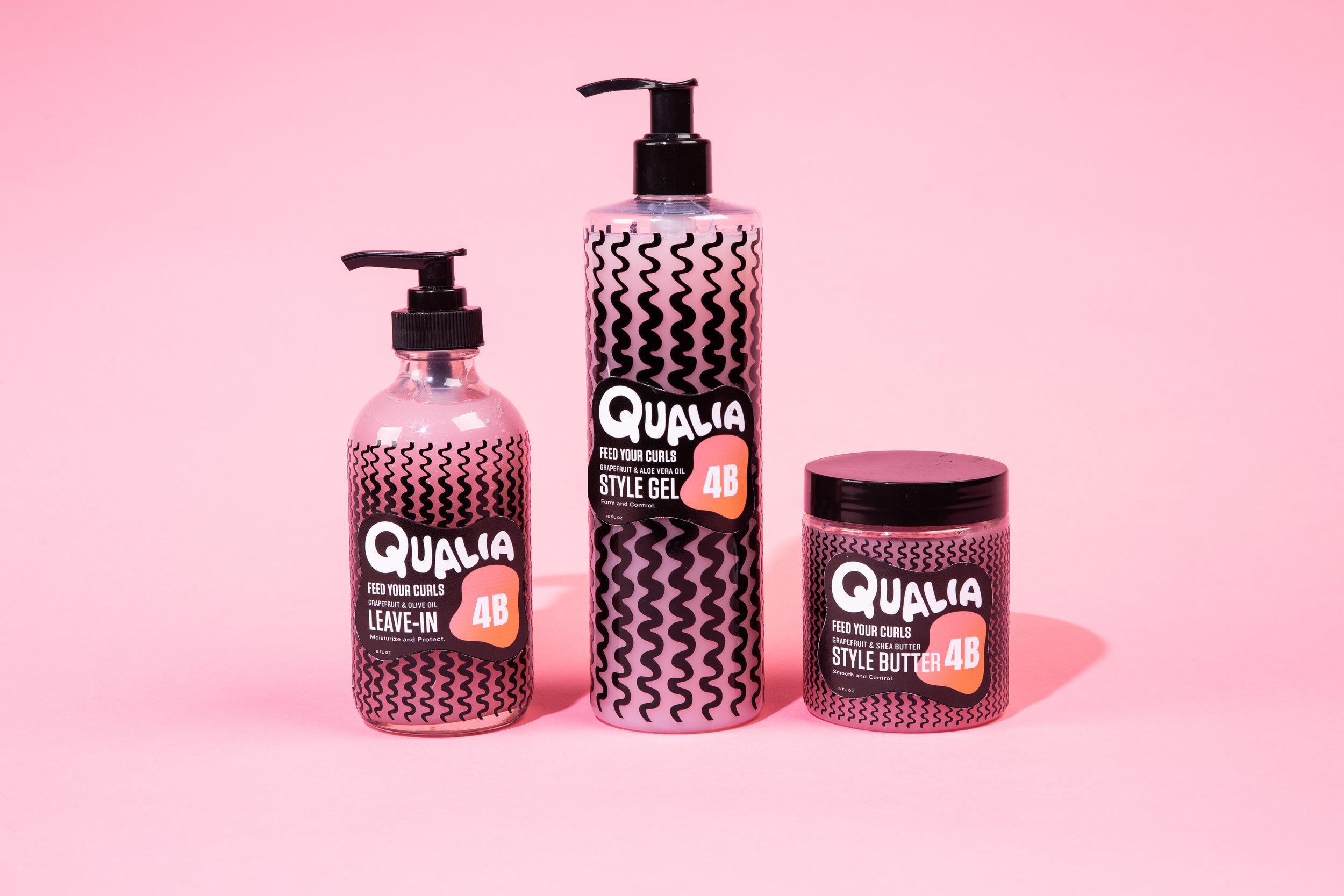 Qualia-3361.jpg