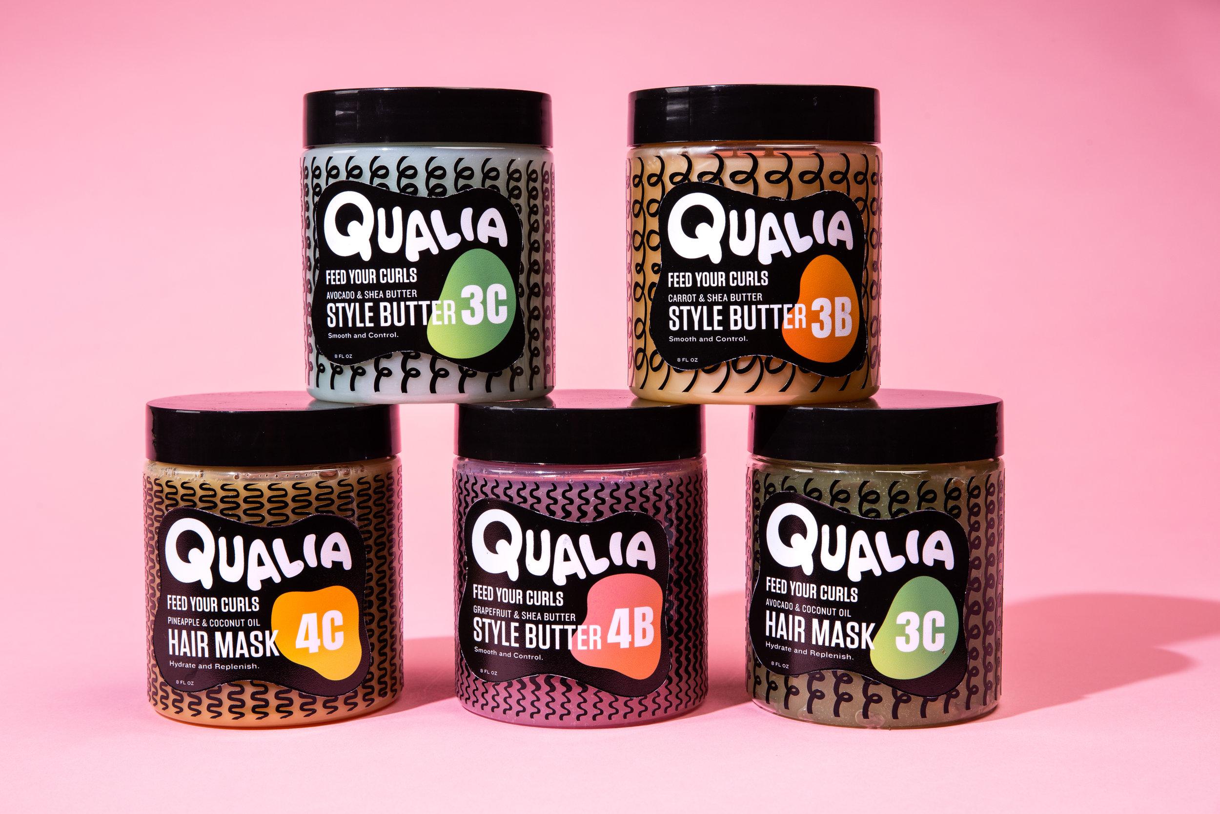 Qualia-3432.jpg