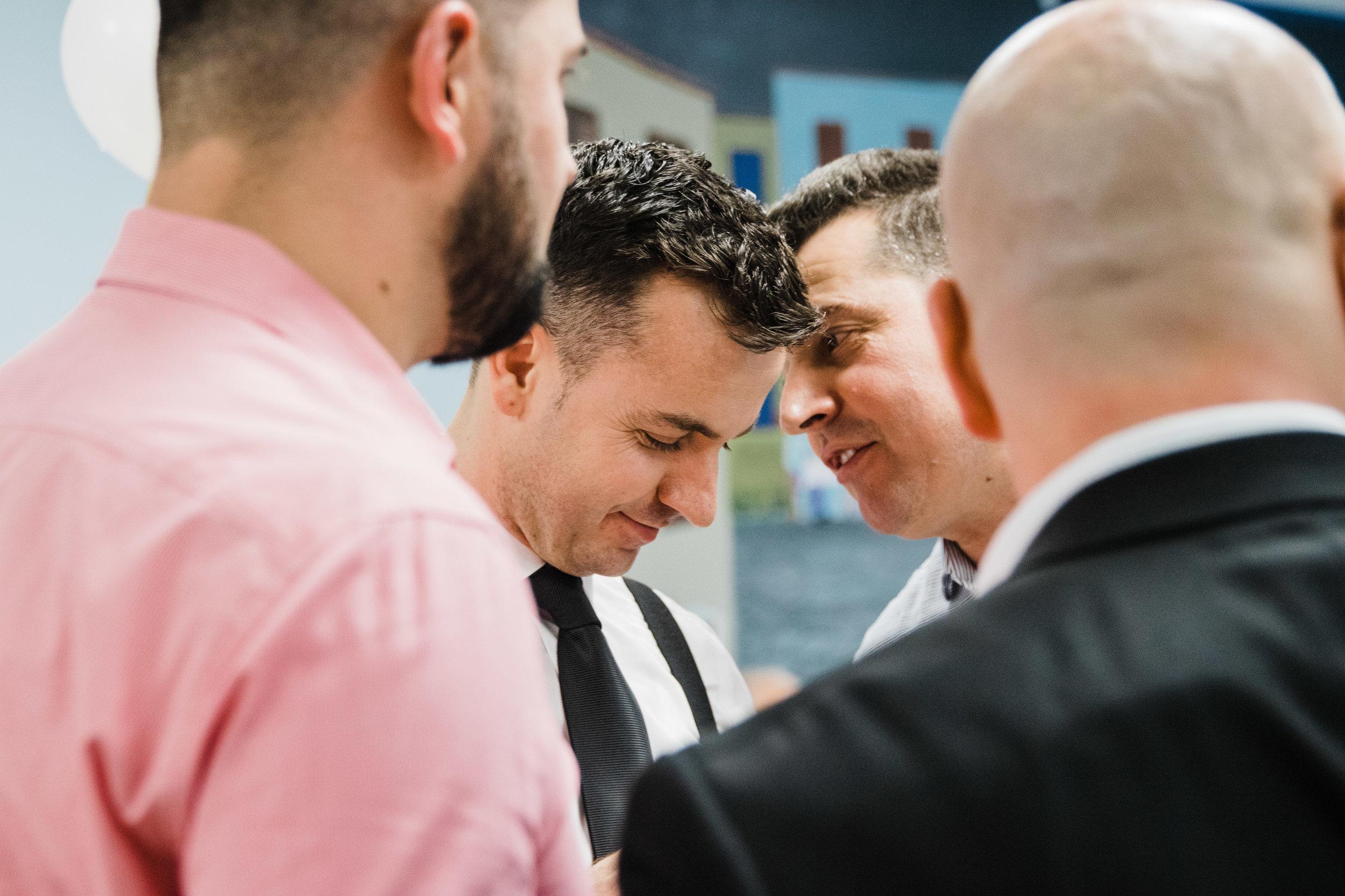 wedding-photos-jan-19-2019 (102 of 145).jpg