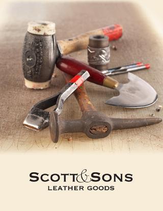 Scott&Sons.jpg