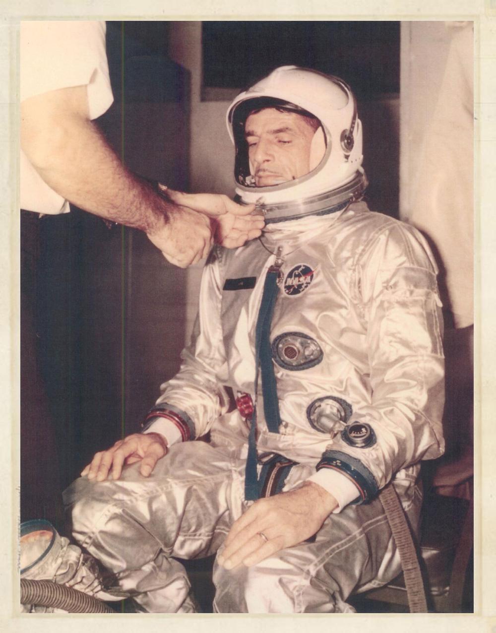 Astronaut copy.jpg
