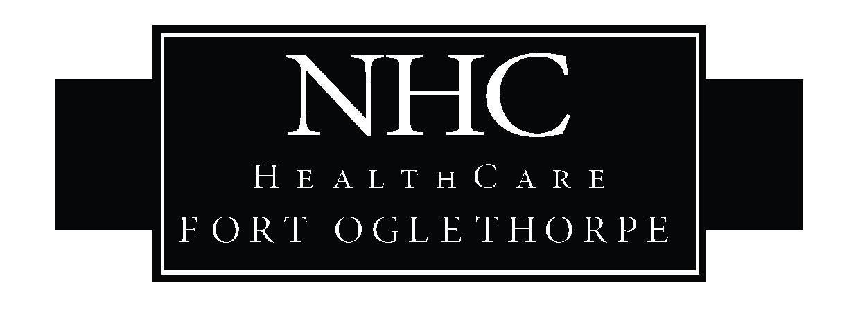 NHC Healthcare