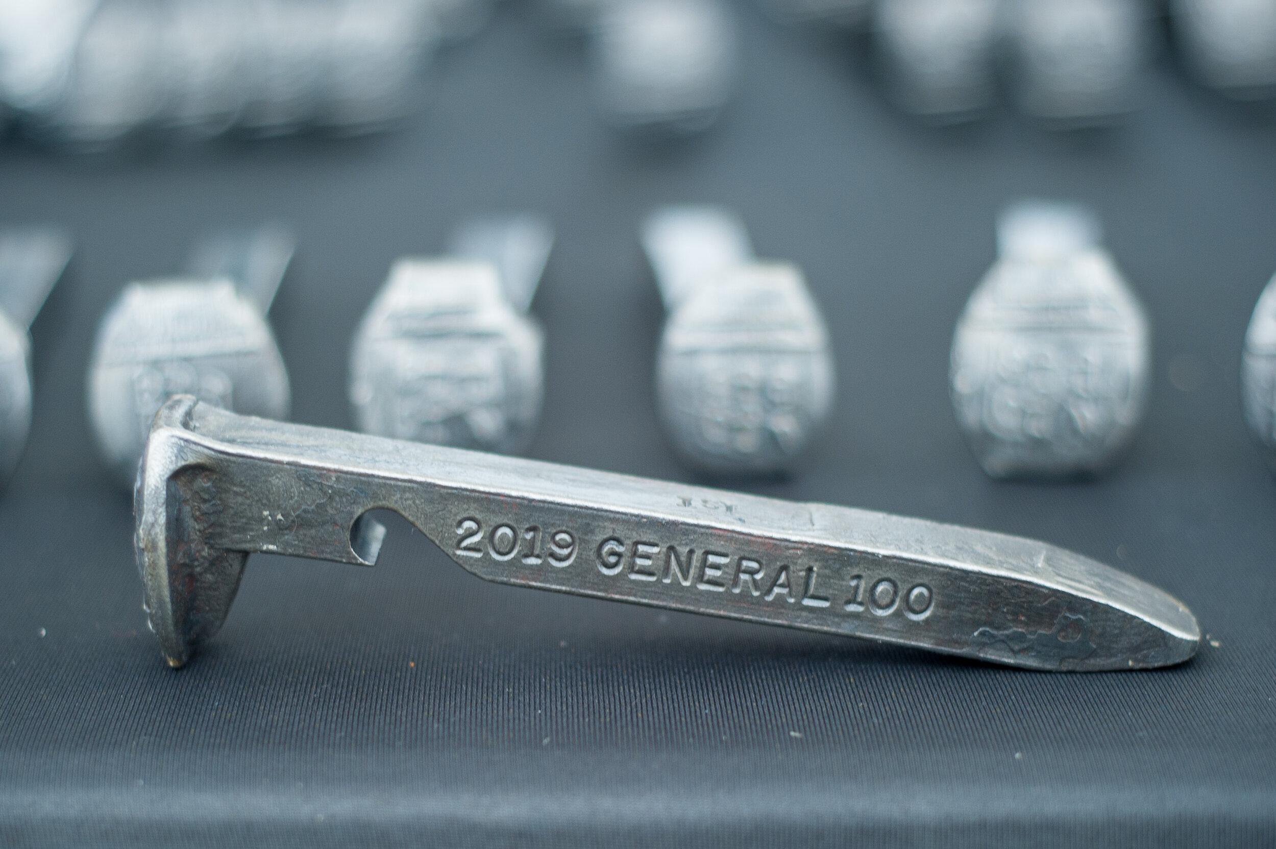 General100-27.jpg