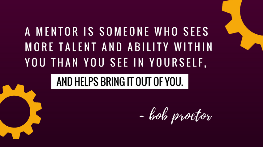 """""""A-mentor-is-someone-who-sees-more-talent-and-ability-within-you-than-you-see-in-yourself-and-helps-bring-it-out-of-you."""".png"""