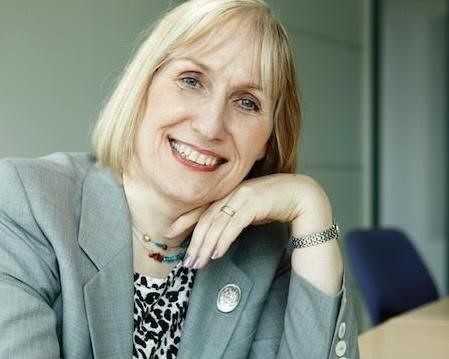 Sophie Wilson   , named one of the 15 Most Important Women in Tech History by Maximum PC in 2011