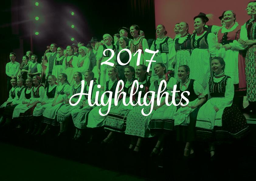 00_2017HighlightsPage.jpg