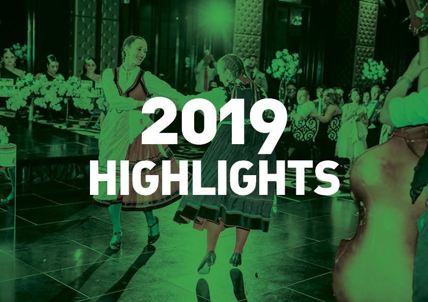 2019HighlightsPage.jpg
