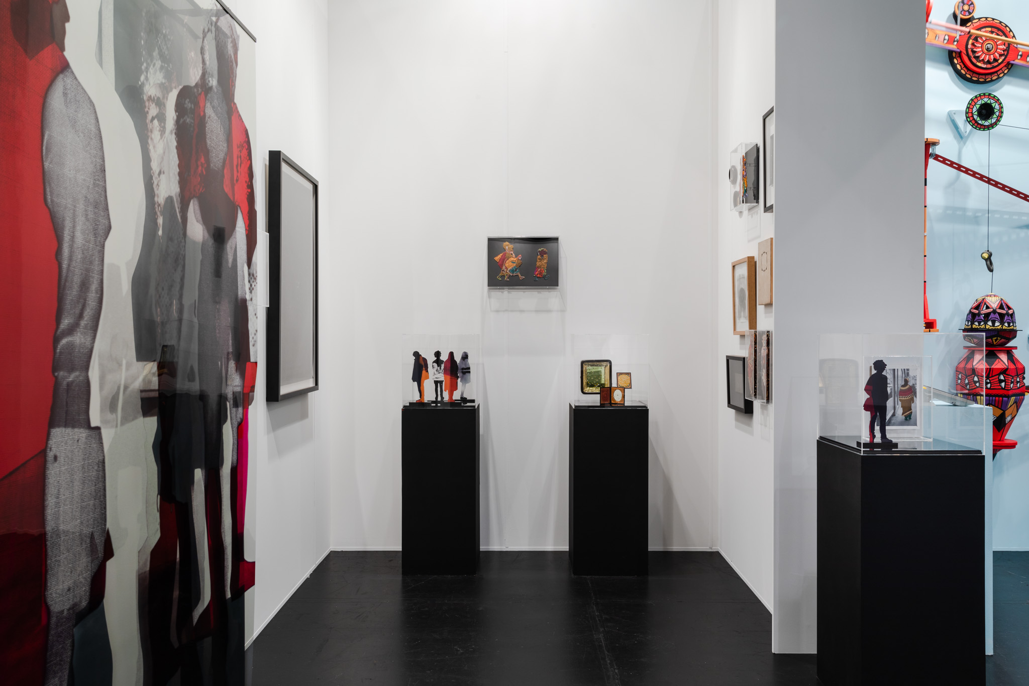 OHouseStudios_SydContemporary_13_09_18_Credit_Jacquie_Manning-5.jpg