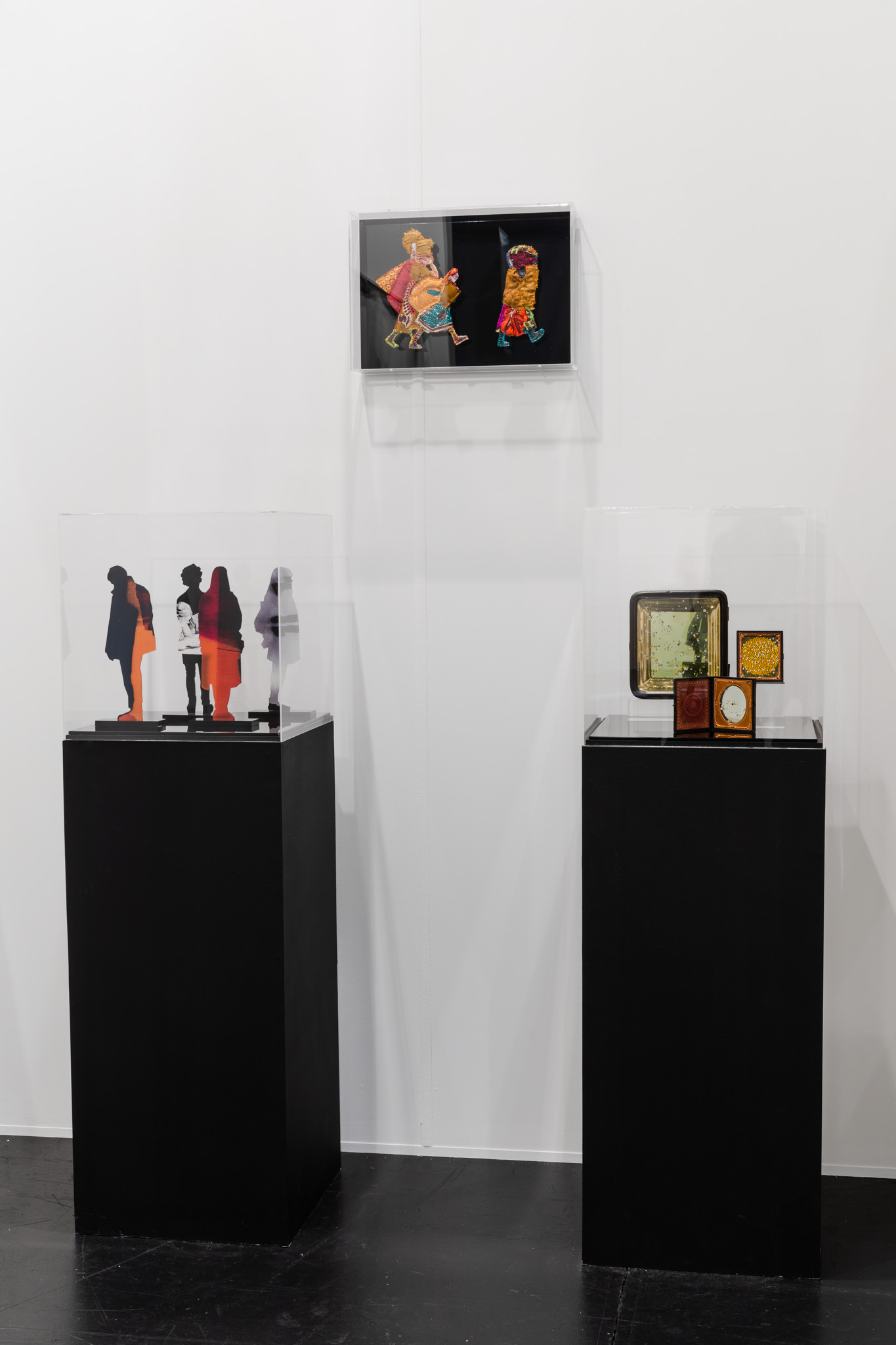 OHouseStudios_SydContemporary_13_09_18_Credit_Jacquie_Manning-3.jpg