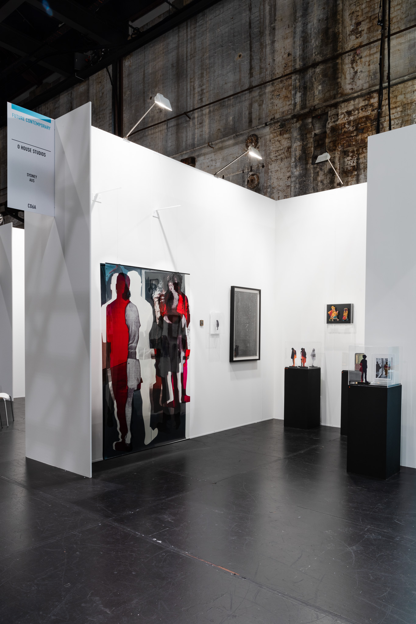 OHouseStudios_SydContemporary_13_09_18_Credit_Jacquie_Manning-1.jpg