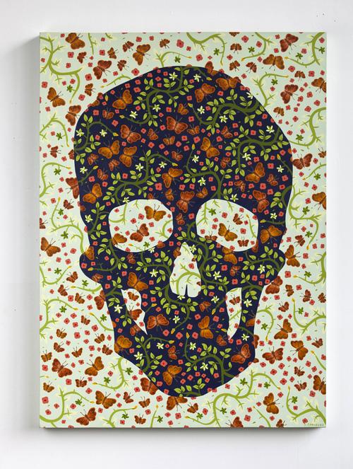 Big+Skull+w-White+Border.jpg