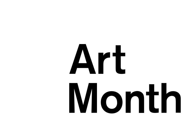 Art-Month2019-logo.jpg