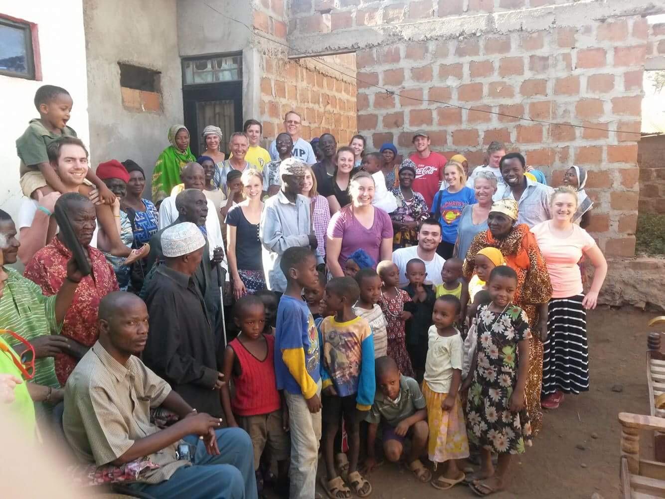 lepers of kilimanjaro project 2.JPG