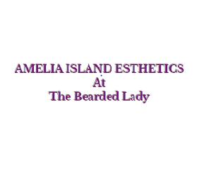 AmeliaIsEsthetics.png