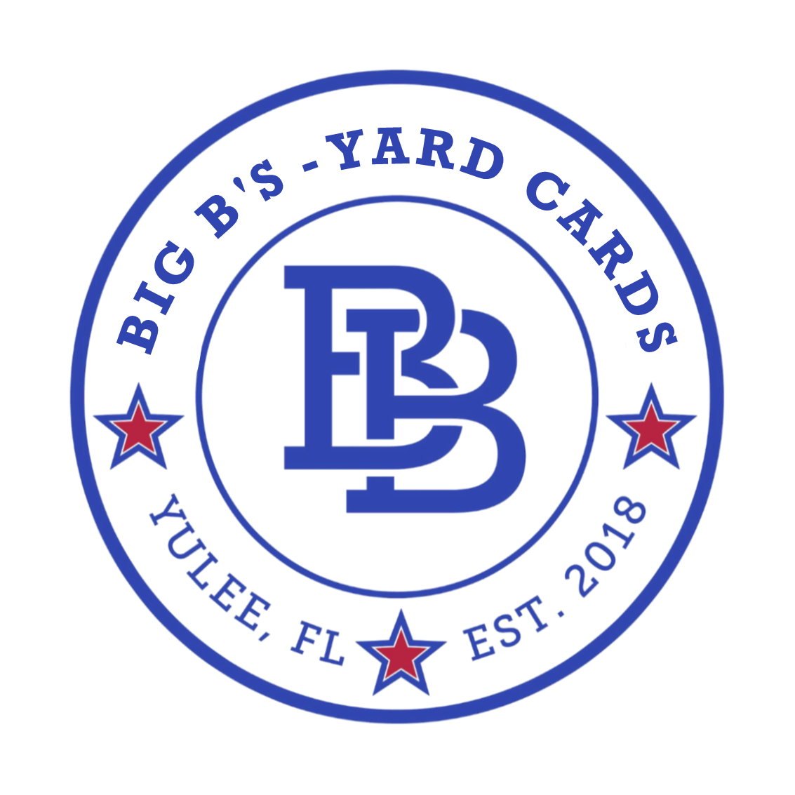 BigB Yard Card Logo.png