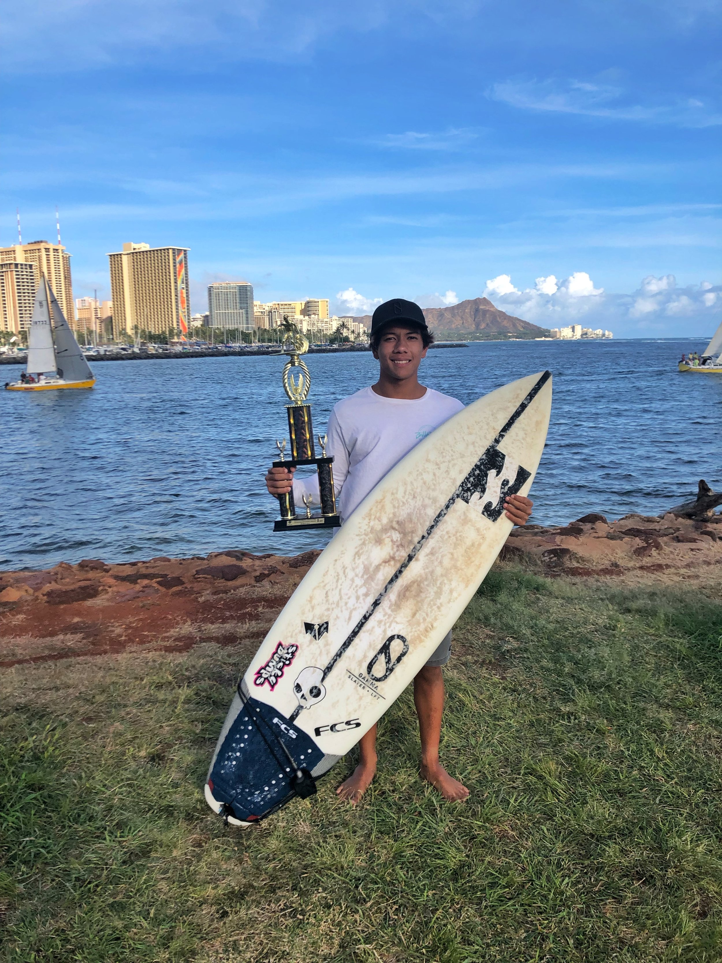 HawaiiStateChamp-2019.JPG