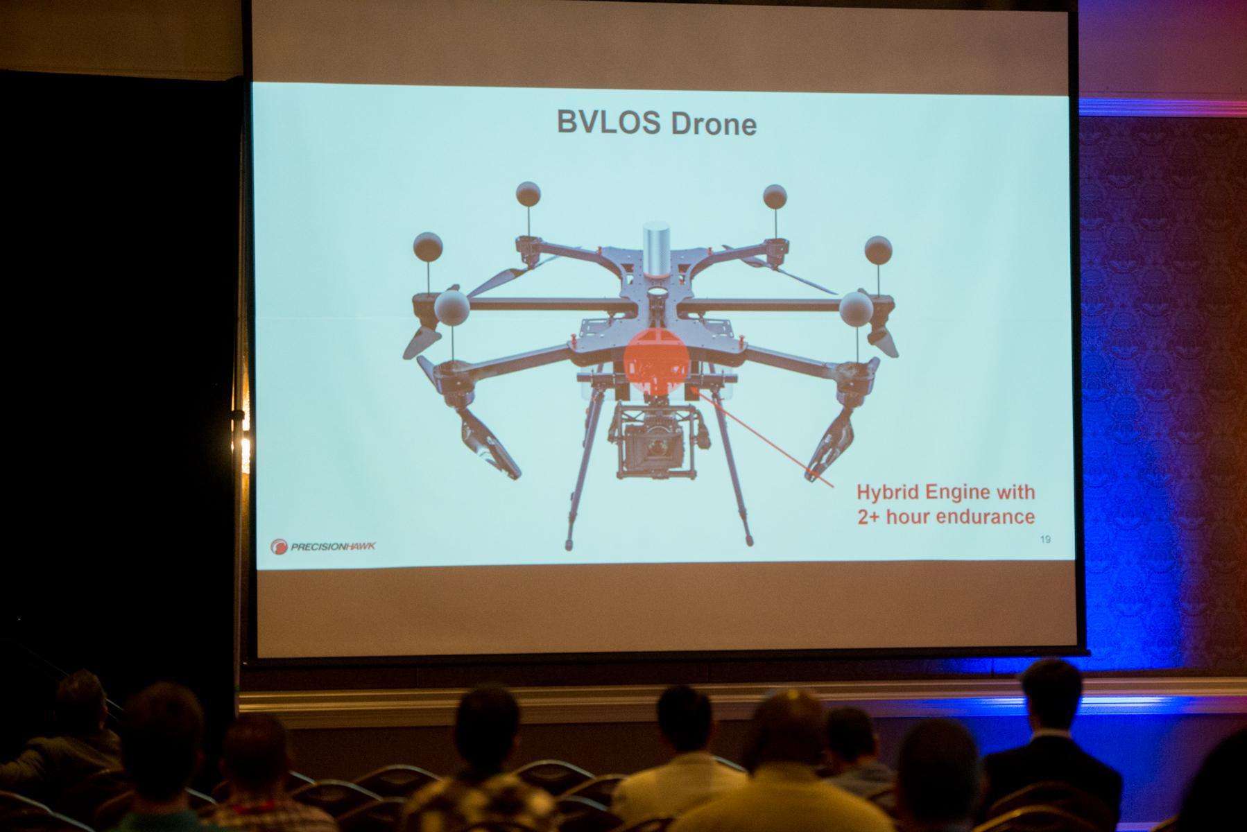 North Carolina Drone Summit & Flight Expo — NC DRONE SUMMIT
