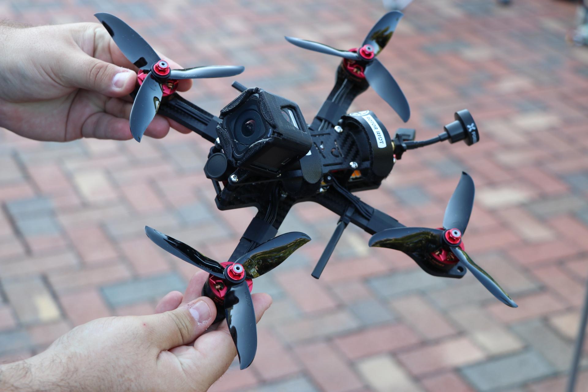 drone_summit_racer2.jpg