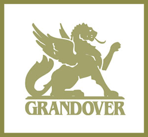 grandover - Resort    ACCOMMODATIONS |       MEETINGS |       DINING |       GOLF |       SPA |       AMENITIES
