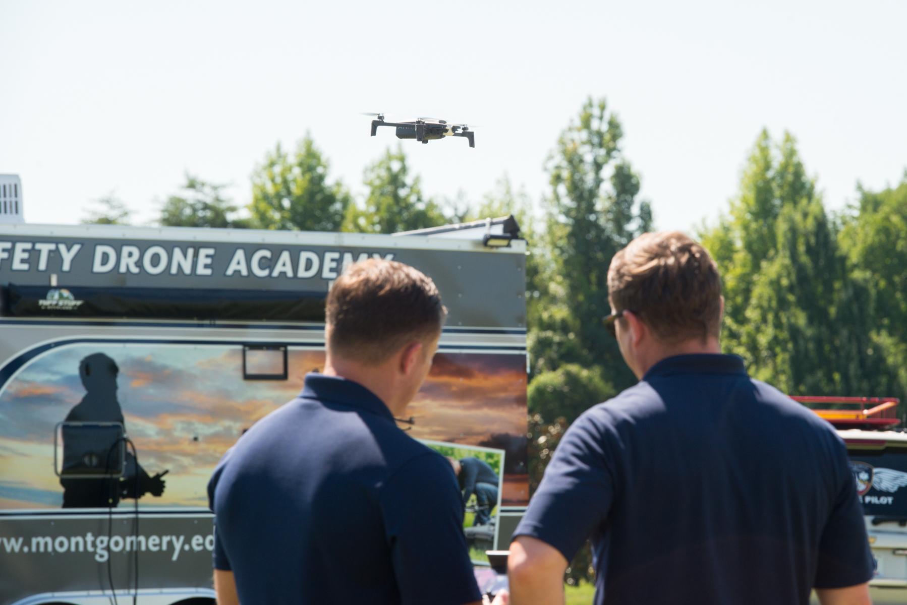 avia-20180807-dronesummit_-308-of-670_29014471397_o.jpg