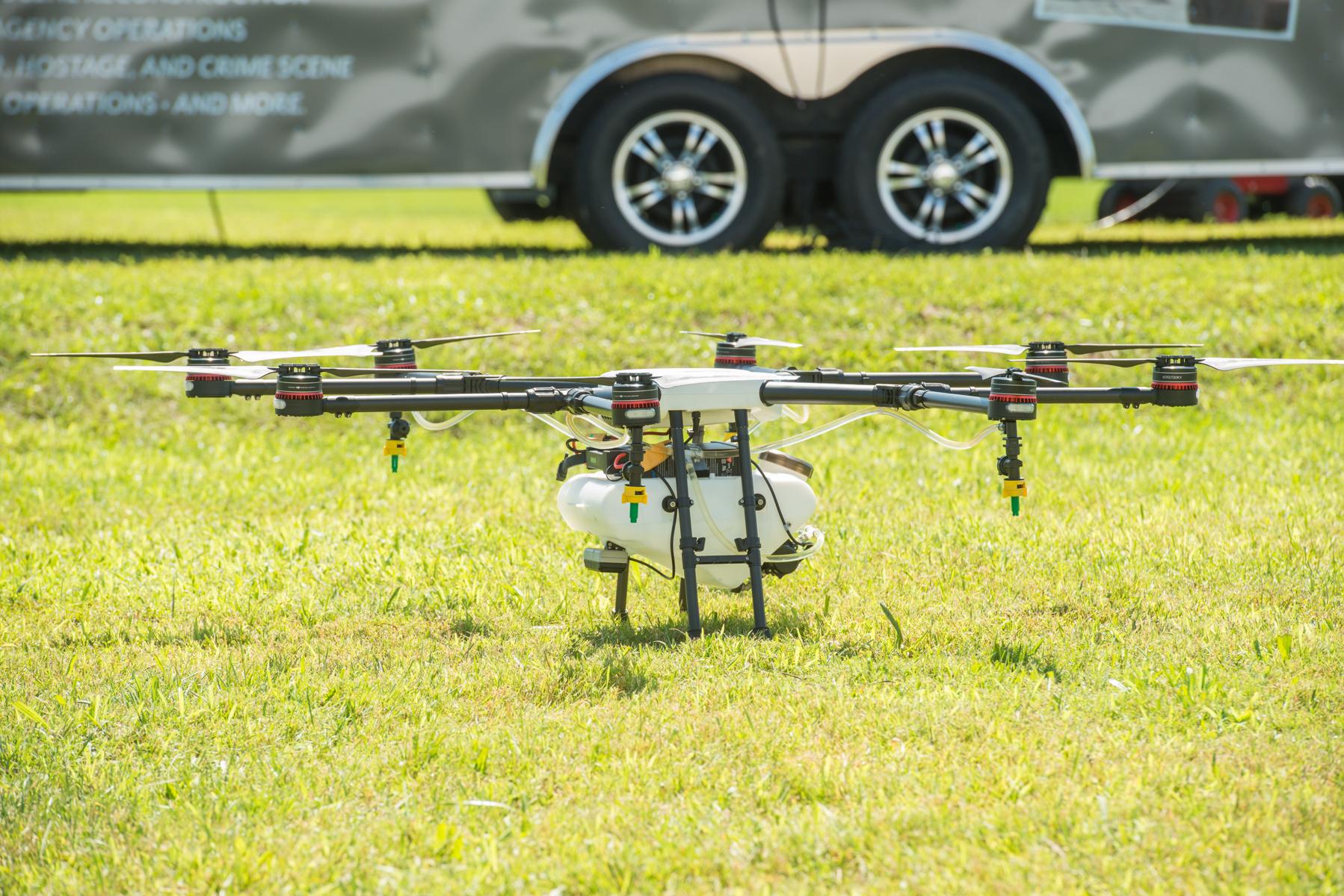 avia-20180807-dronesummit_-340-of-670_42143838920_o.jpg