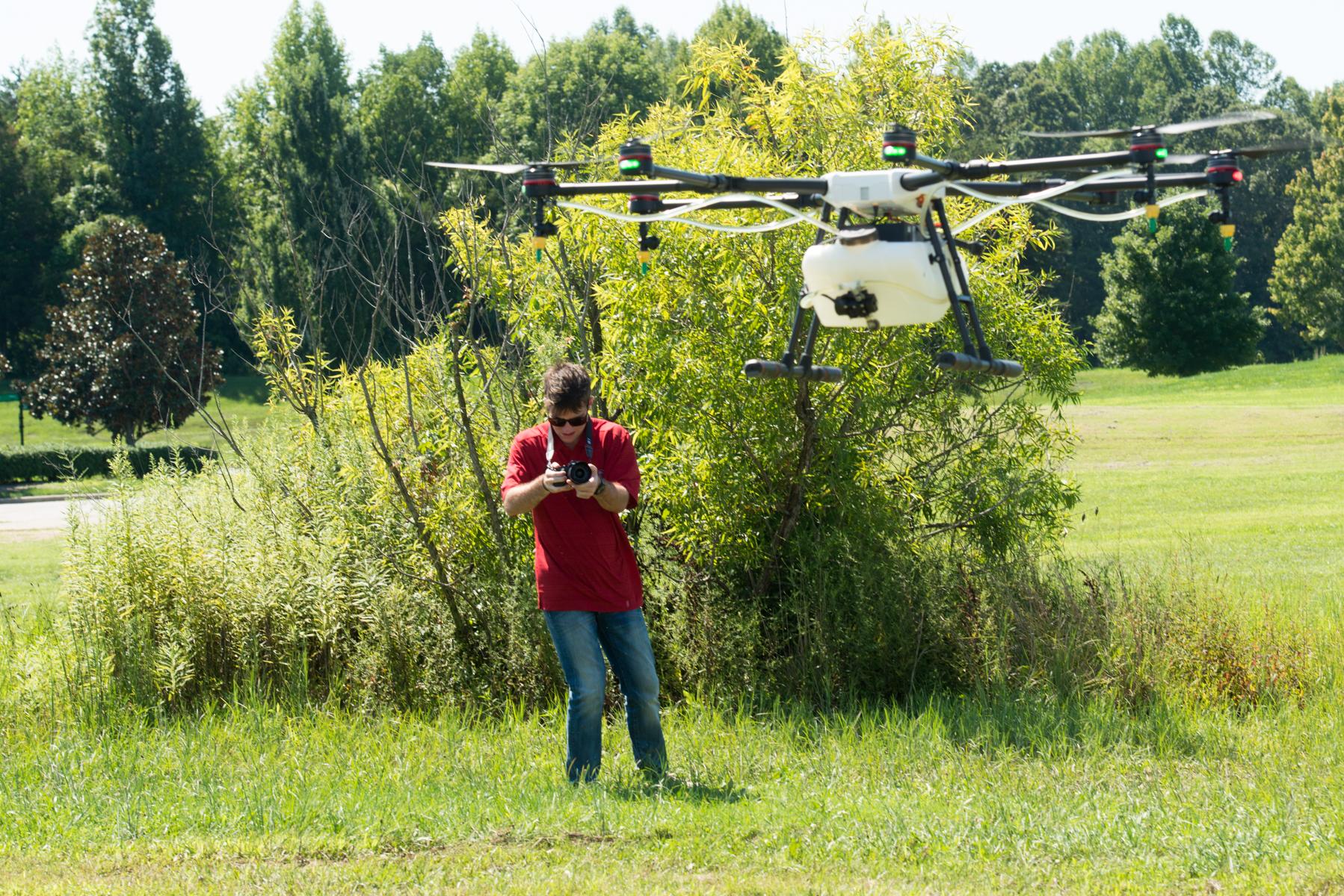 avia-20180807-dronesummit_-377-of-670_43047050435_o.jpg
