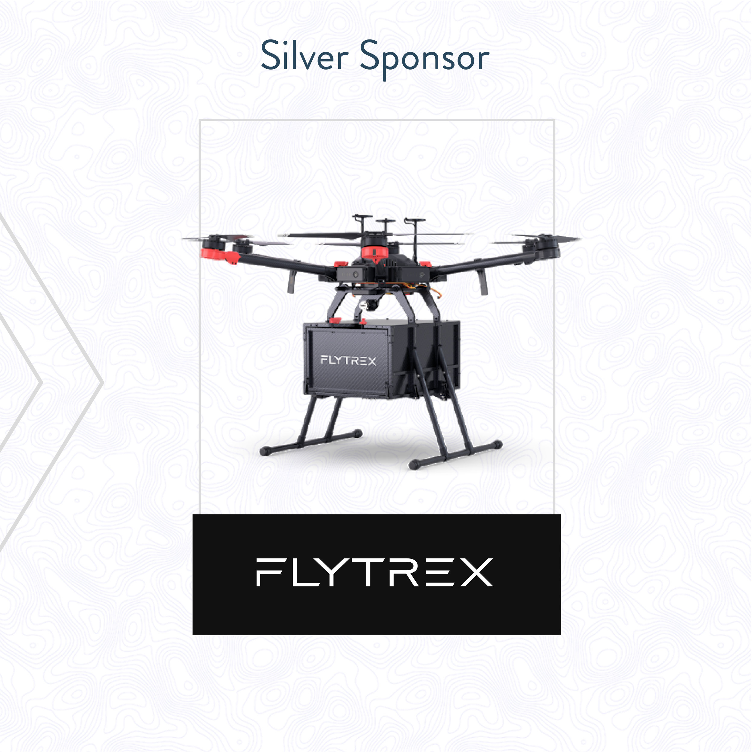 flytrex.jpg