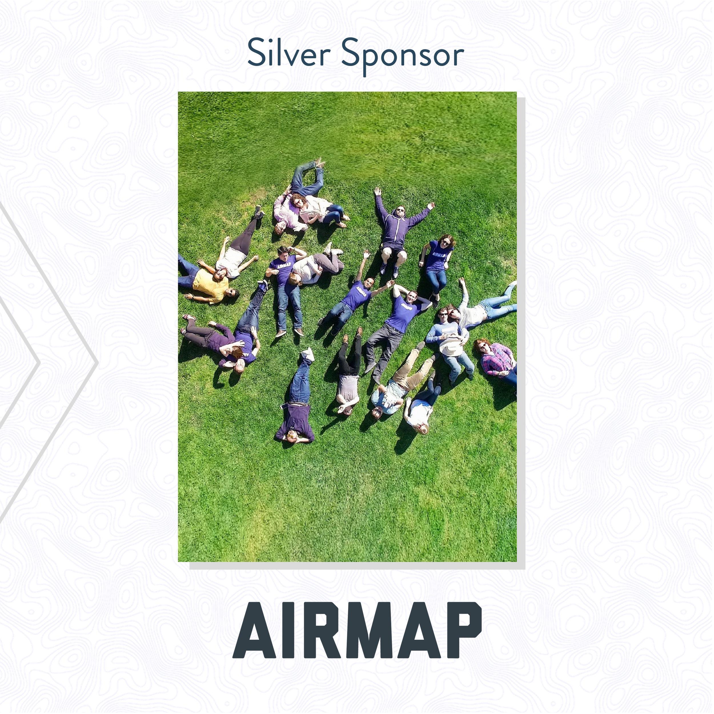 airmap.jpg