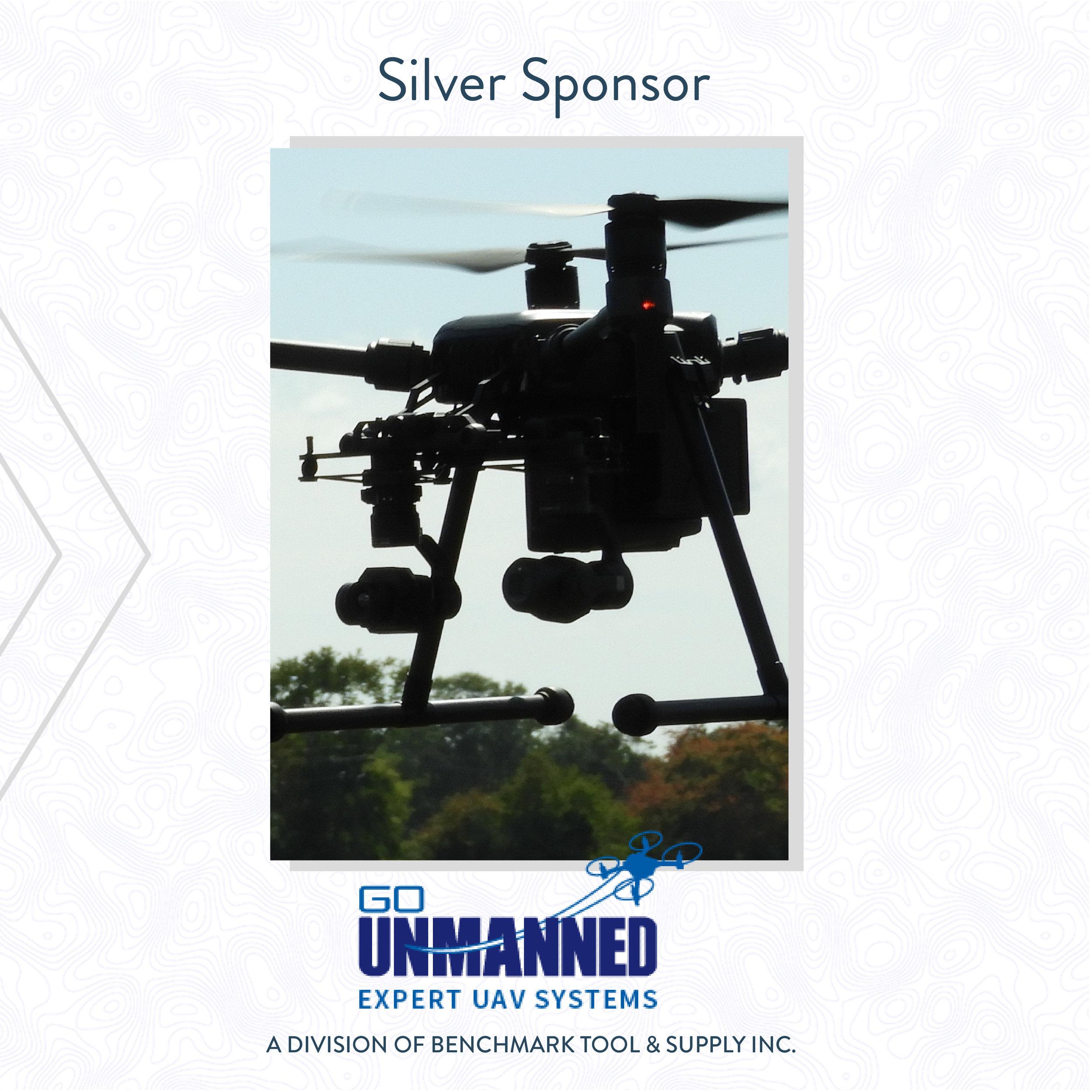 unmanned.jpg