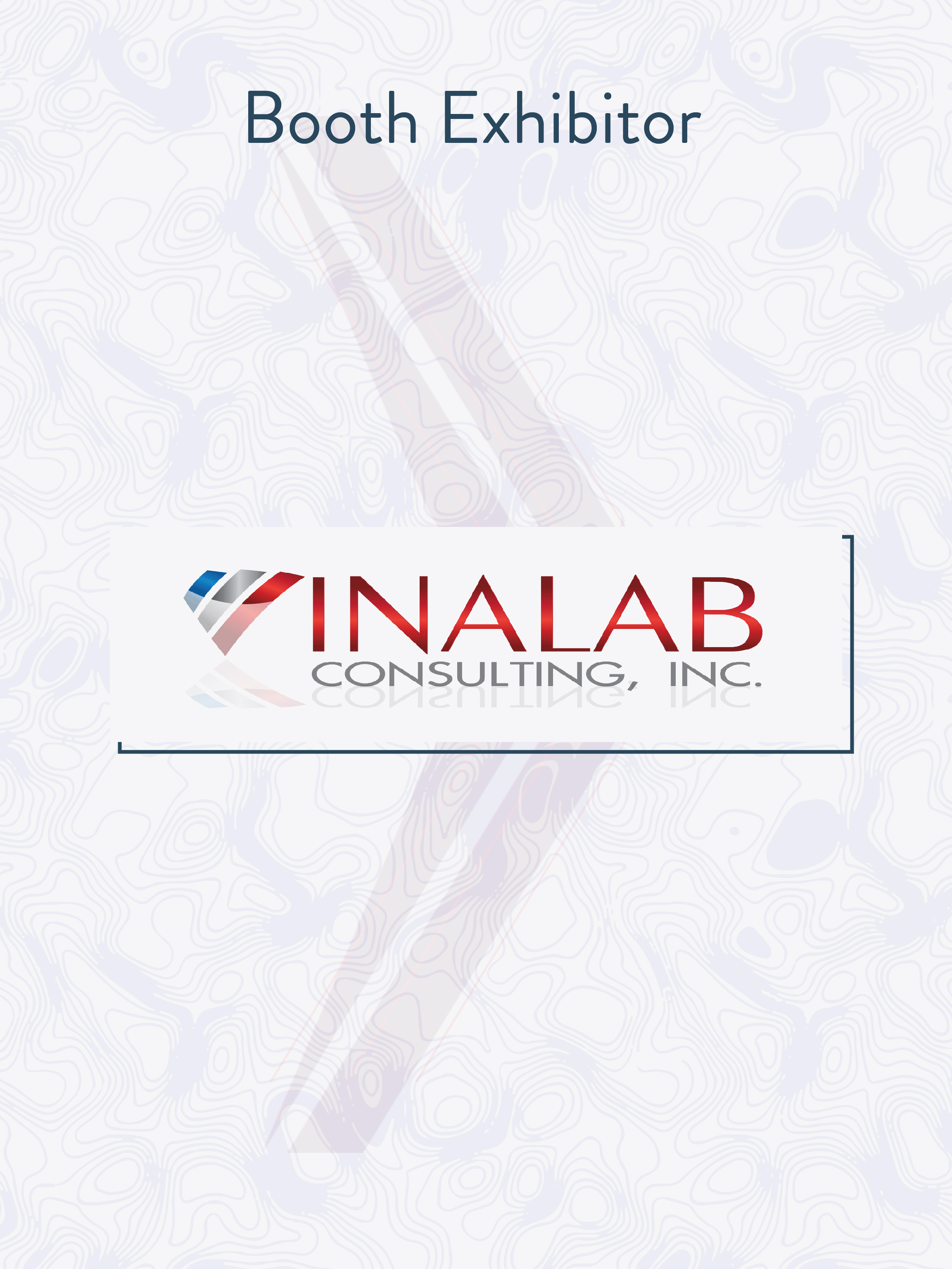 Inalab Consulting Inc.jpg