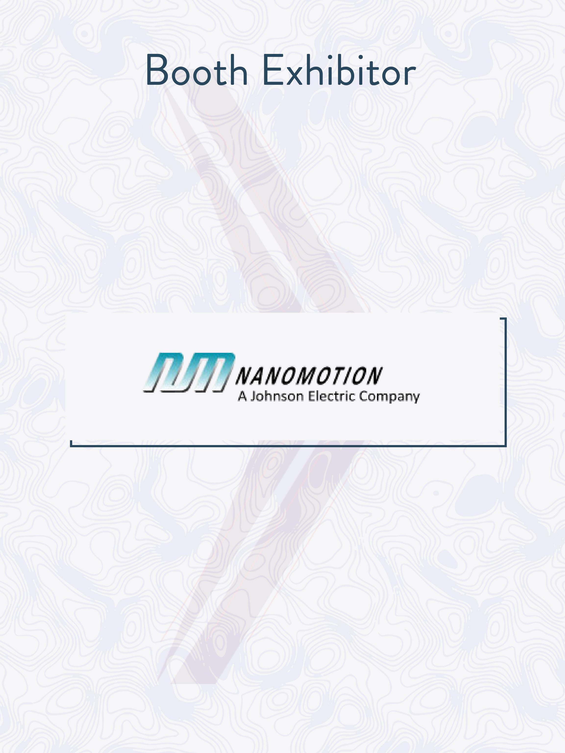 Nanomotion.jpg