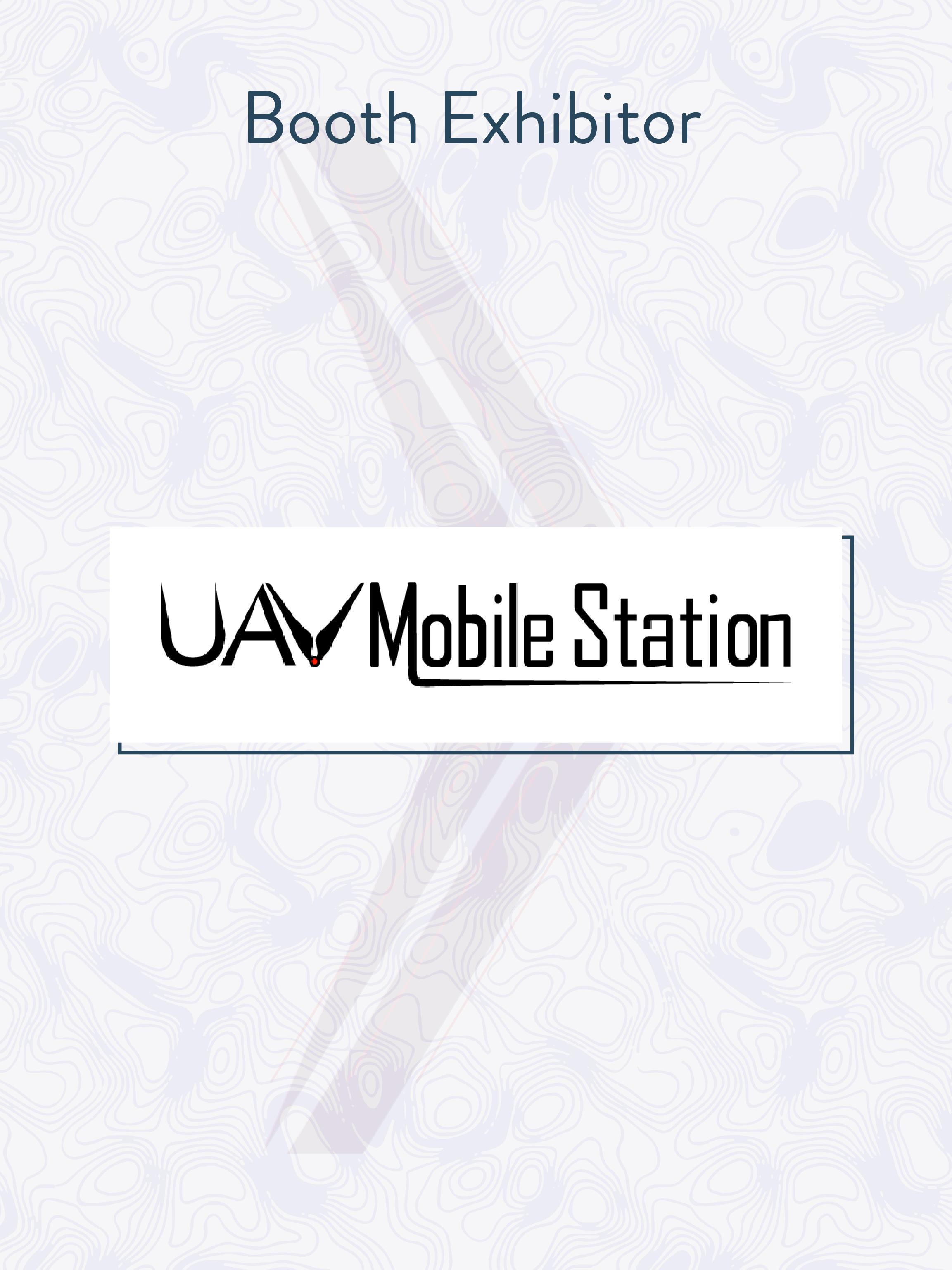 UAV Mobile Station.jpg