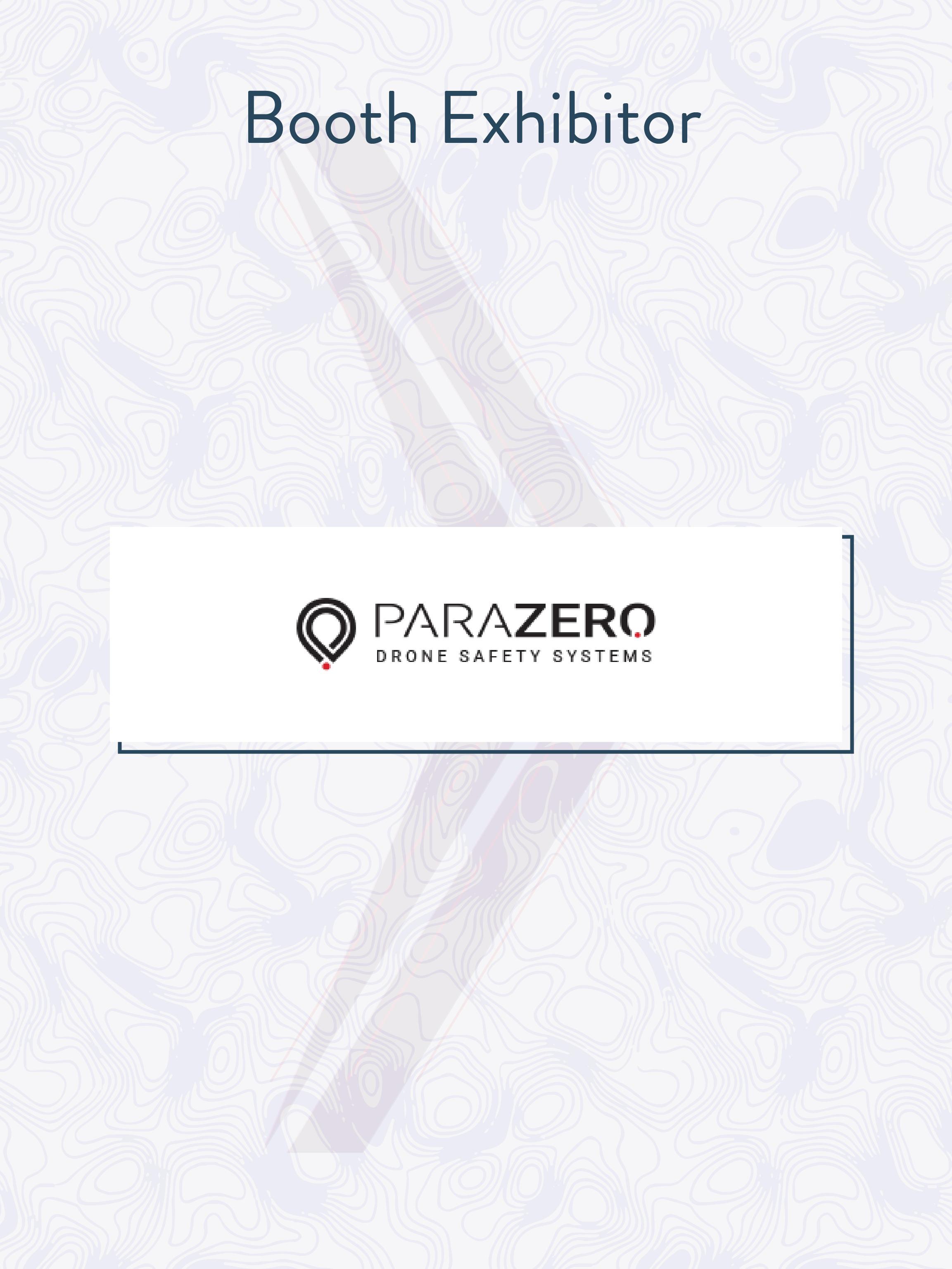 Parazero.jpg